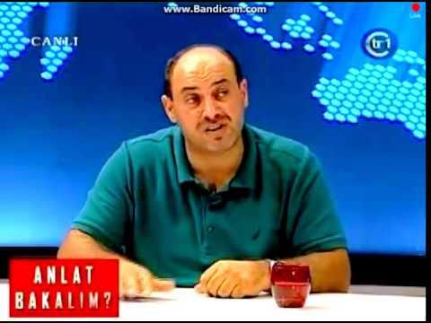 CİNLER, ŞİZOFRENİ VS. HASTALIKLARA...