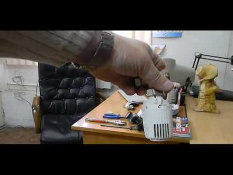 Регуляторы температуры в батарее отопления. Сравнительный анализ