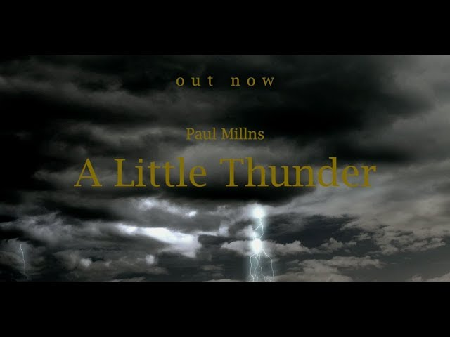 PAUL MILLNS & BAND [uk/can/pl/d]
