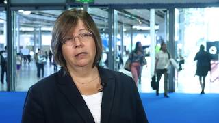 Treatment challenges in myelofibrosis