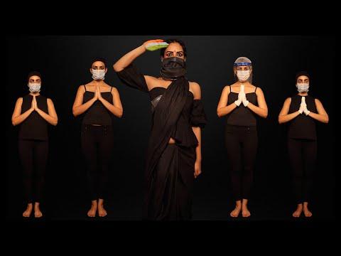 Pandemic Series | Independence Day 2020 | Bidita Bag | Somsubhro Sarkaar |Rachita Chauhan