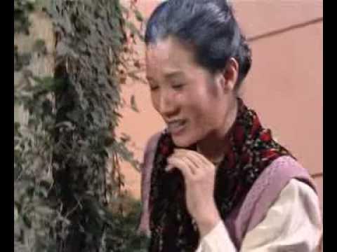 XuanHinh 2010 - Di tim cau hat ly thuong nhau.avi