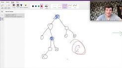 Tutorial on Virtual/Auxiliary Tree