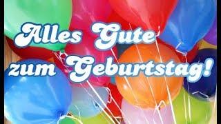 happy-birt-ay-german-version