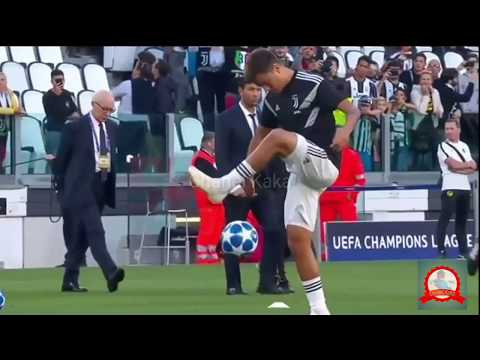 Juventtus Vs Young Boya 3 0 All Goals Champion Youtube