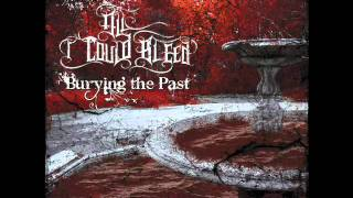 All I Could Bleed - Under The Moon (2011)