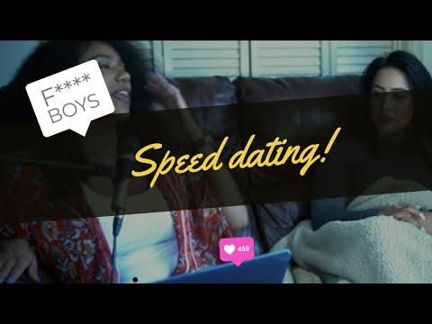 speed dating događaji, Houston totti druženje