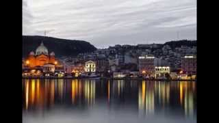 Single Day Excursions on Lesvos island (5 daily tours)