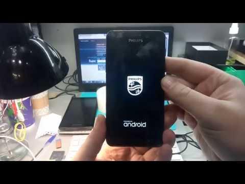 Мобильный телефон philips xenium v526 полное описание с фотографиями, обзоры и отзывы от покупателей, купить philips xenium v526 на 1k. By.