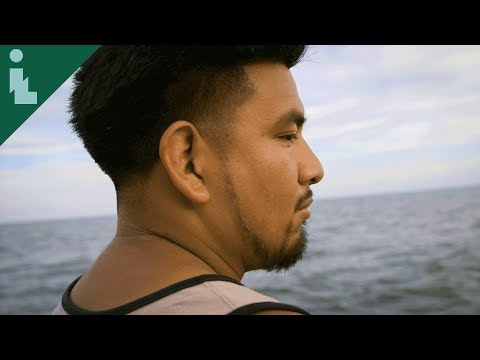 Meet The Dreamers Caught in the DACA Fight   Waking Dream Ep. 1