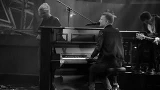 Joris - Medley - 1LIVE Krone 2015