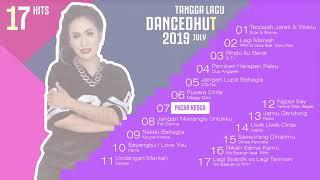Lagu Dangdut HITS 2019 - Siti Badriah, Denias, Baby Shima ft. Sule, Duo Anggrek dkk