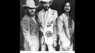 ZZ Top Heard It On The X (Extended Schnitt)