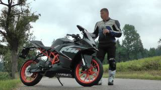 essai ktm rc 125 la superbike des permis a1