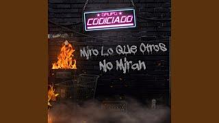 En Tijuana Naci & quot;El Nini & quot;