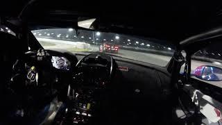 HSR Classic 24 at Daytona 2020