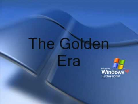 Windows 98 Sounds Related Keywords & Suggestions - Windows 98 Sounds