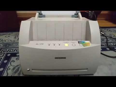 SAMSUNG ML1200 WINDOWS 8 X64 DRIVER