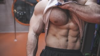 MUSCLE MONSTERS - Siberian BEASTS | amazing flexing show
