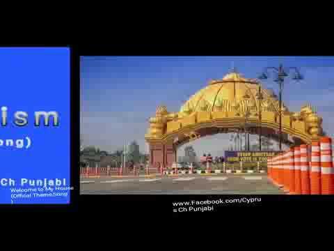Amritsar Tourism best places