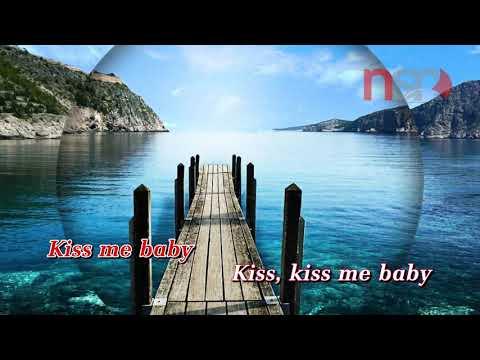NSN Karaoke Em Đi Tìm Anh . NSN & Italia N