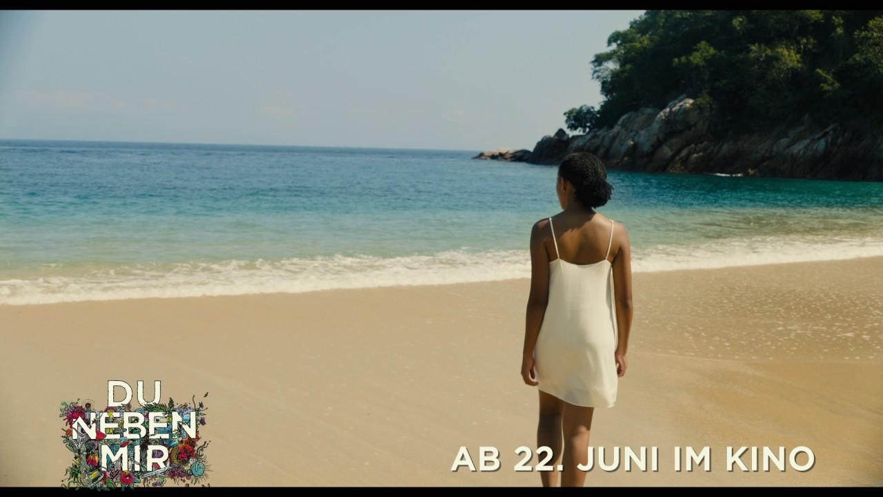 Du Neben Mir Stream Movie4k