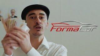 Акция от FormaCar!