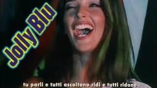 Смотреть клип Max Pezzali - La Regola Dell'amico