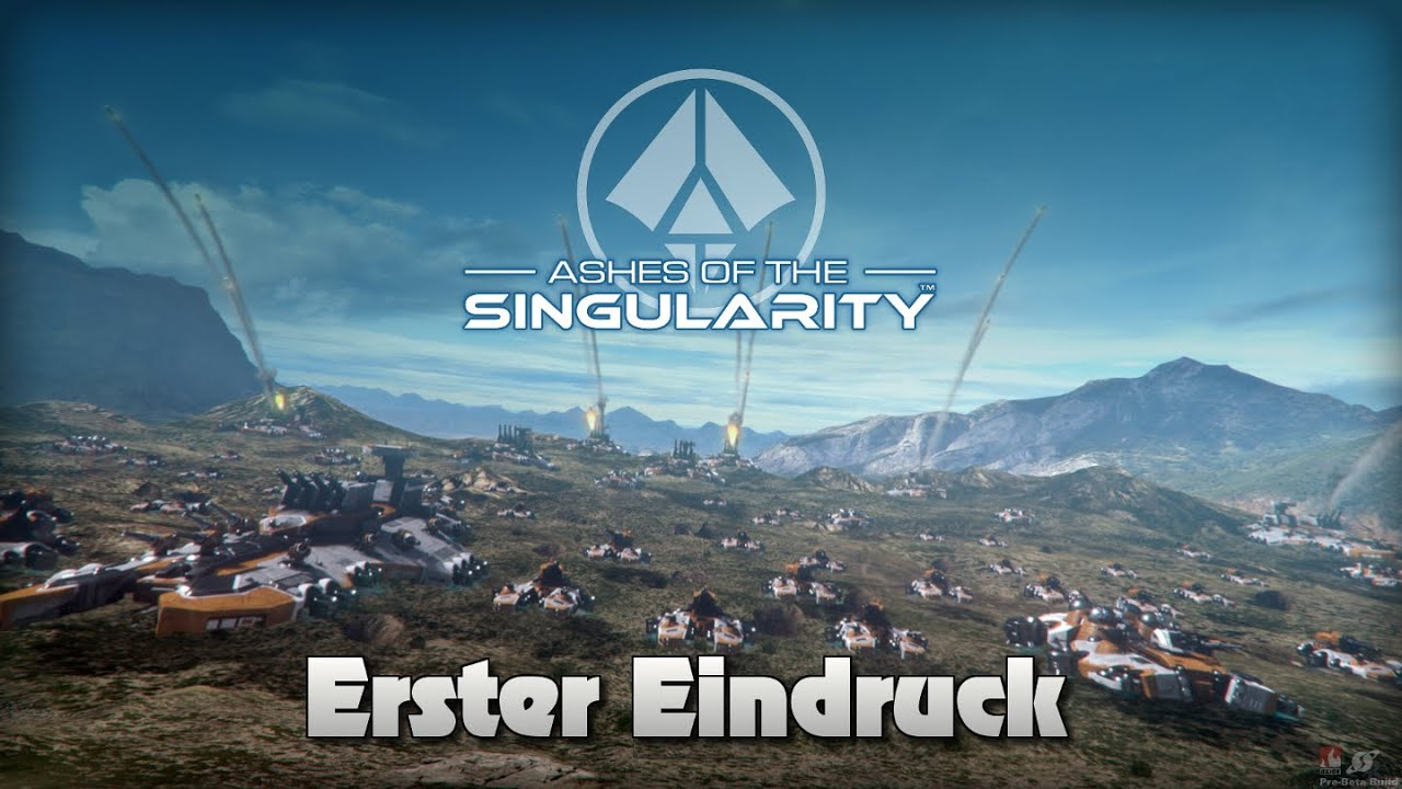 Singularity Deutsch