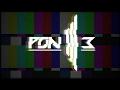 Best of Dj Pon-3 Dubstep mix (WARNING EPIC BASS DROPS)