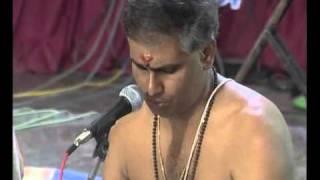 Download Hindi Video Songs - Bhajare Hanumantham...Anjaneya Utsavam-Theperumanallur Narasimhan