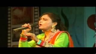 Ganga Pachisia sings Noor Jehan