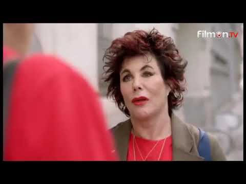 Who Do You Think You Are؟ Ruby Wax BBC 04 October 2017