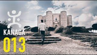 Kanaga 1. Sezon | 13. Bölüm (Final)