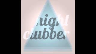 Nastia Live @ Nightclubber party at Zambara Timisoara