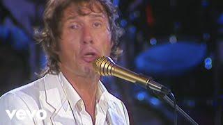 Udo Jürgens - Es darf gelacht werden (Meine Lieder sind wie Haende 27.12.1980)