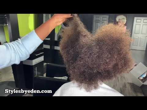 having-natural-hair-is-beautiful!!!