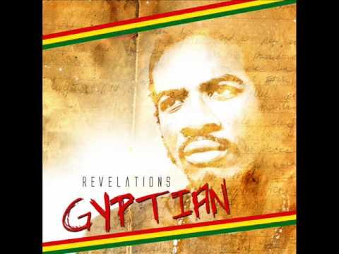 Gyptian Feat Duane Stephenson - Rude Boy Shuffling