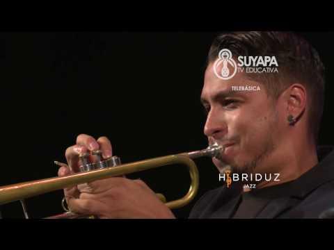 Tin Tin Deo by Hibriduz Jazz