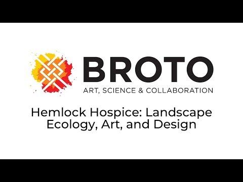 Hemlock Hospice