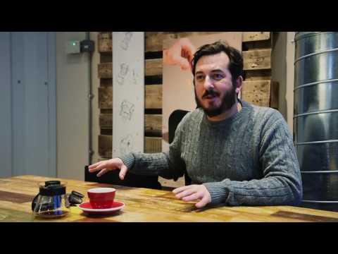 Timber Yard UK Business Video by WinkBall