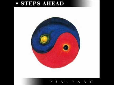 Steps Ahead - 03 Nite Owl