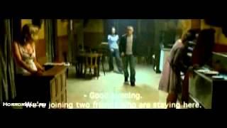 ''Граница'' (2007) русский трейлер (horrorhall.ru)