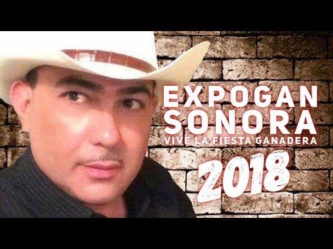 Manifestación (EXPOGAN 2018) Herrmosillo Sonora