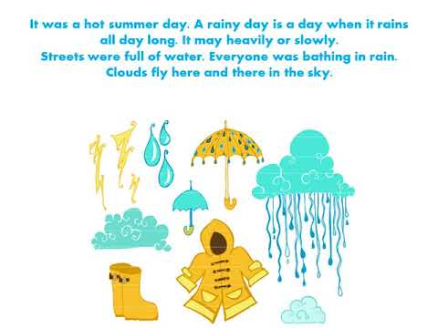a rainy day essay in urdu hindi a rainy day essay in urdu hindi