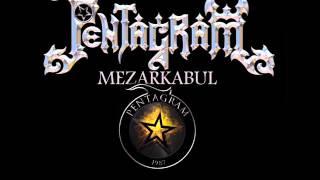 Mezarkabul (Pentagram) *Gündüz Gece* (HQ)