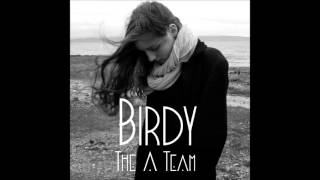 Birdy - The A Team