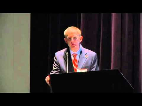 Open Innovation Challenge Presentations: 2014