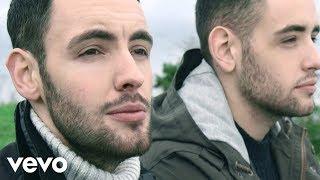 Richard &amp Adam - Climb Every Mountain (Official Video)