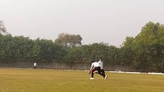 smartvalue nourish premier league cricket match video 3